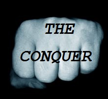 The_Conquer