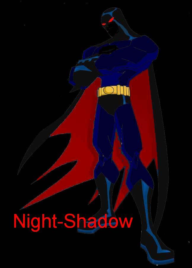 Night_Shadow_016