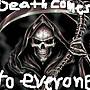 _death