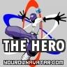 _Hero_Man_