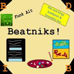 Beatniks!