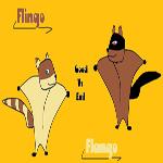 Flingo Flango