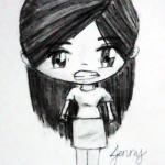 Jenny law